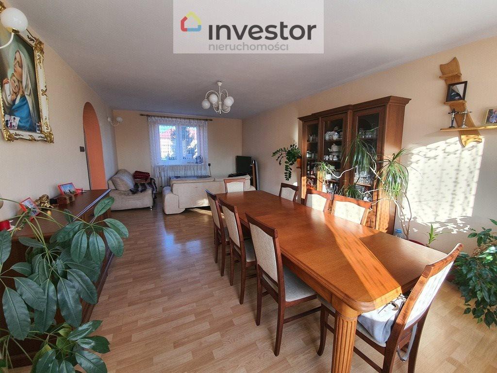 Dom na sprzedaż Radzyń Podlaski, Podlaska  146m2 Foto 2