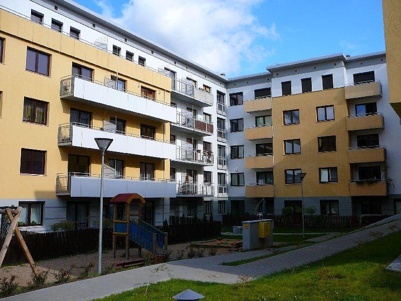 Garaż na sprzedaż Częstochowa, Częstochówka-Parkitka, Mościckiego  16m2 Foto 1