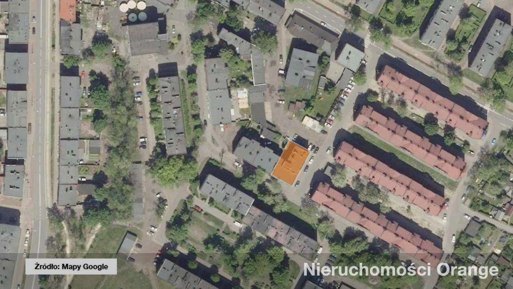 Mieszkanie na sprzedaż Ruda Śląska  796m2 Foto 2