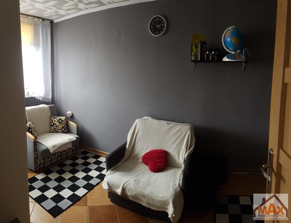 Mieszkanie czteropokojowe  na sprzedaż Tychy, H  64m2 Foto 4