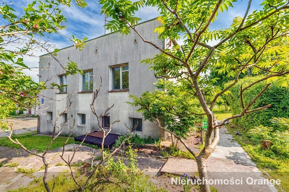 Lokal użytkowy na sprzedaż Wicko  392m2 Foto 3