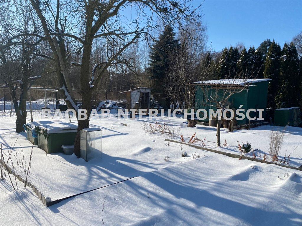 Dom na sprzedaż Łazy, Rubinowa  1319m2 Foto 10