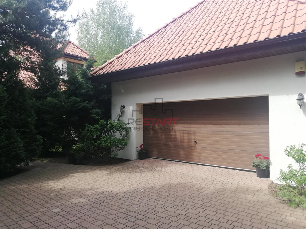 Dom na sprzedaż Głosków  220m2 Foto 5