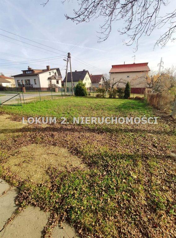 Dom na sprzedaż Jastrzębie-Zdrój, Borynia  120m2 Foto 8