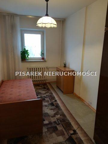 Mieszkanie trzypokojowe na sprzedaż Warszawa, Bielany, Piaski, Jarzębskiego  56m2 Foto 7