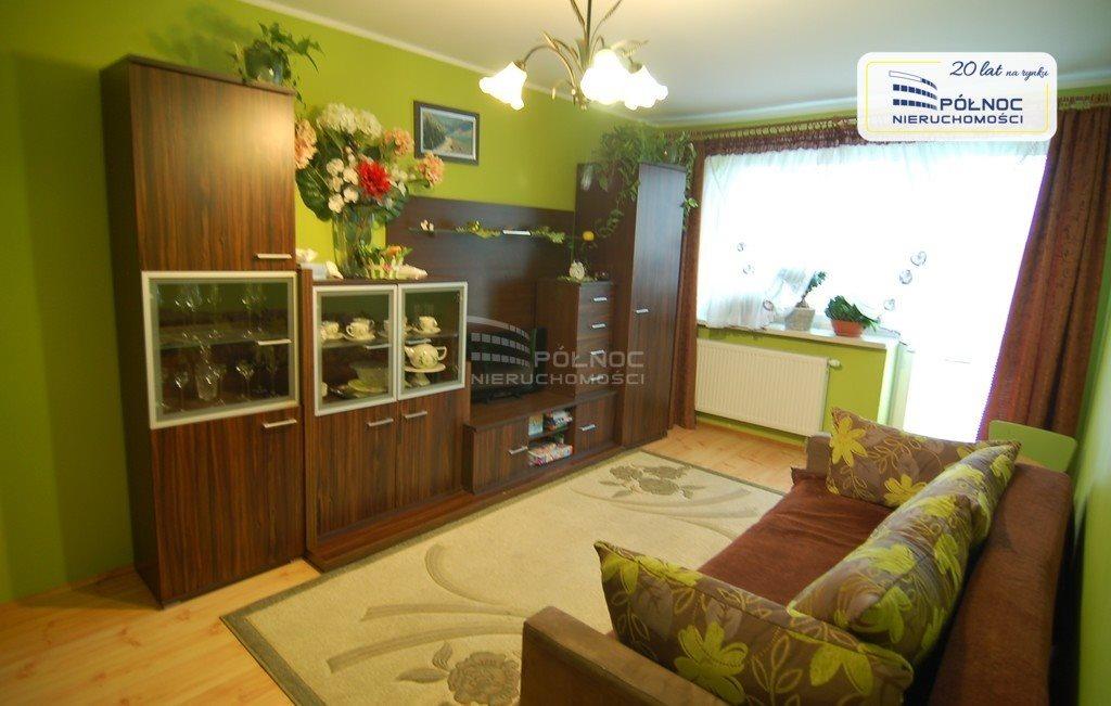 Mieszkanie dwupokojowe na sprzedaż Lublin, Wrotków, Eugeniusza Romera  47m2 Foto 2
