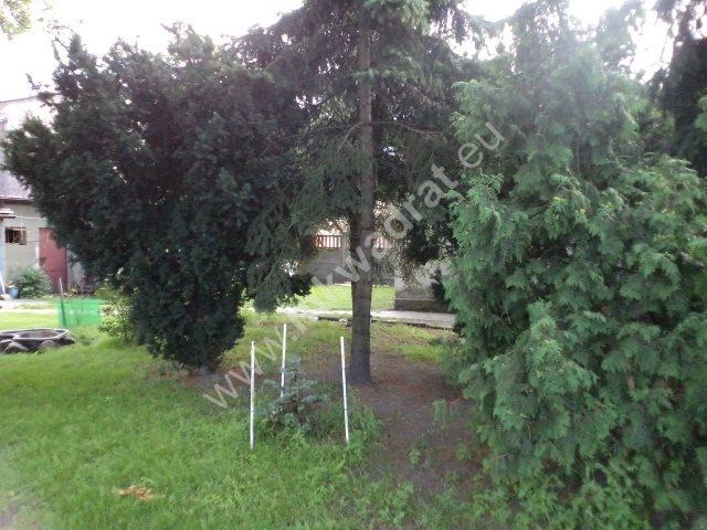 Dom na sprzedaż Żyrardów  440m2 Foto 7