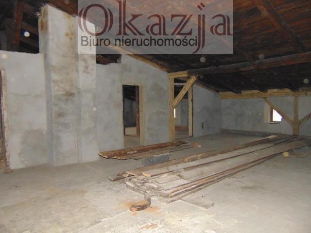Lokal użytkowy na sprzedaż Katowice, Szopienice  1064m2 Foto 11