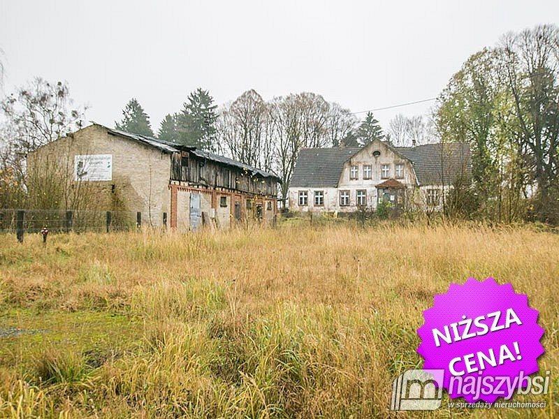 Dom na sprzedaż Pniewo, weś  320m2 Foto 1