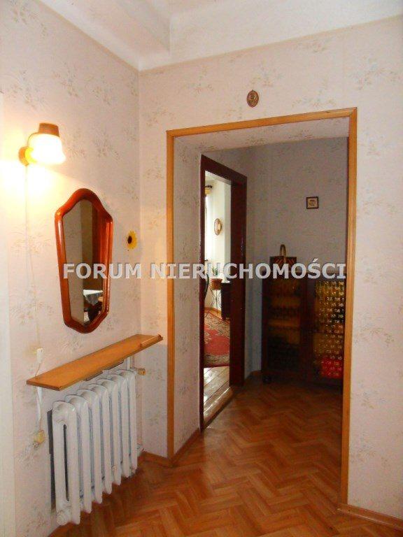 Lokal użytkowy na sprzedaż Bielsko-Biała  224m2 Foto 9