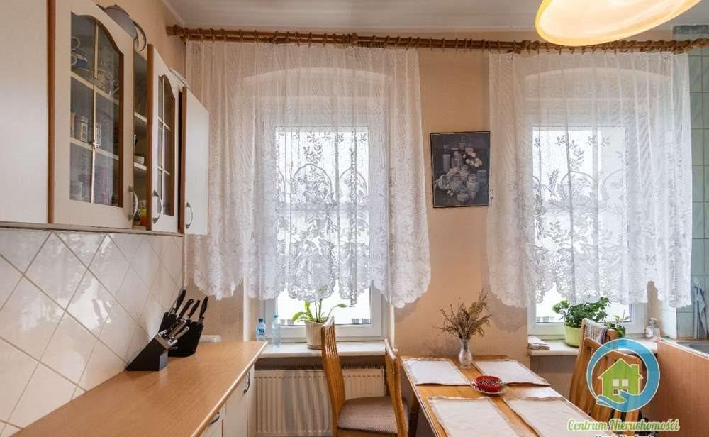 Mieszkanie dwupokojowe na sprzedaż Szczecin, Śródmieście, szczecin  67m2 Foto 3