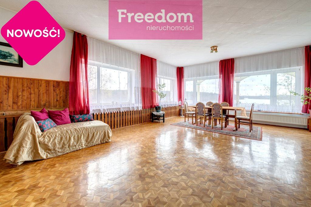 Dom na sprzedaż Godziszewo, Skarszewska  500m2 Foto 5