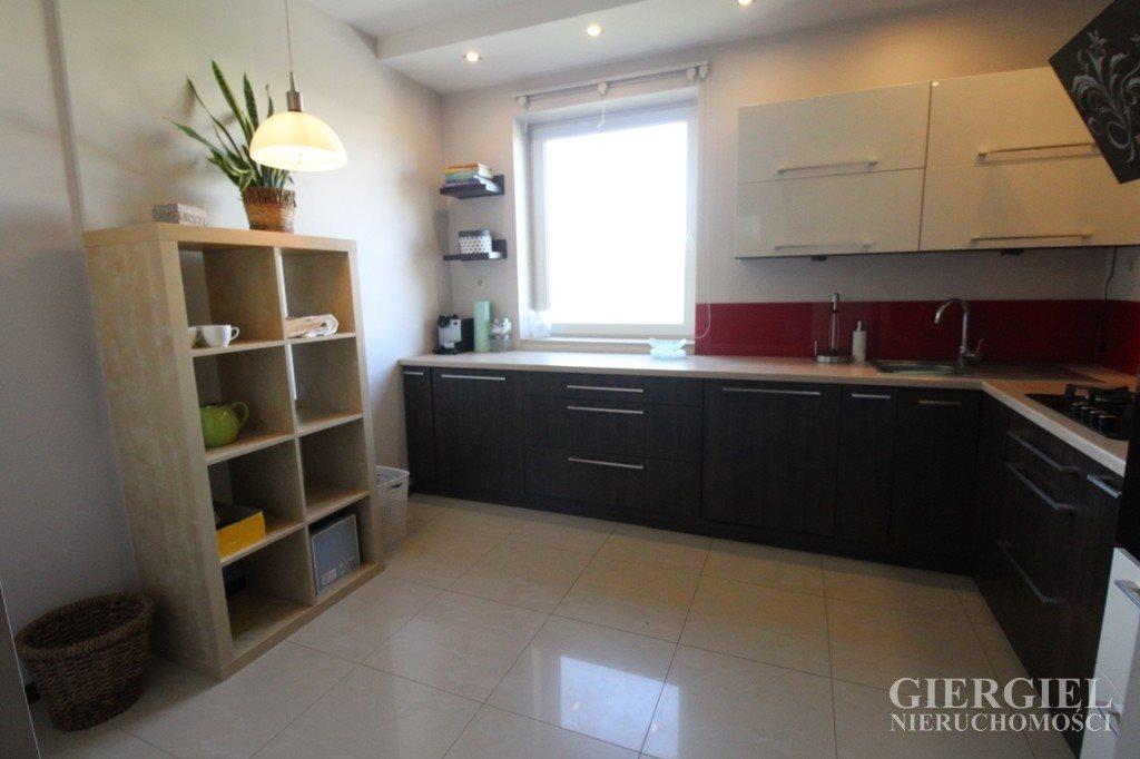 Mieszkanie czteropokojowe  na sprzedaż Rzeszów, Zalesie, Aleksandra Zelwerowicza  100m2 Foto 8