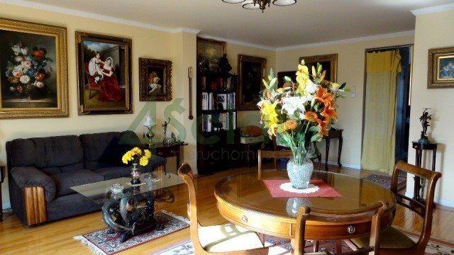 Dom na sprzedaż Józefosław  166m2 Foto 1