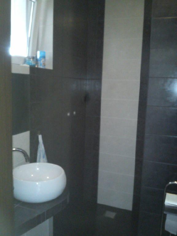 Dom na sprzedaż Wolica  200m2 Foto 8