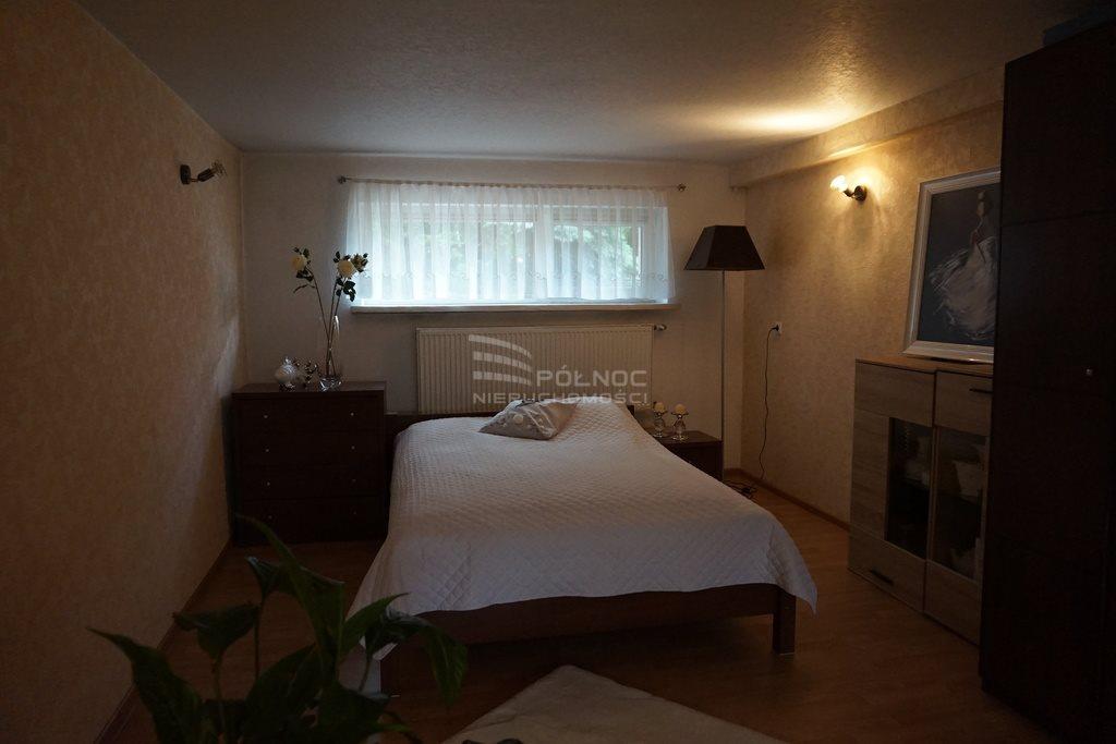 Dom na sprzedaż Pabianice, Dom w zabudowie bliźniaczej, Karniszewice  218m2 Foto 10