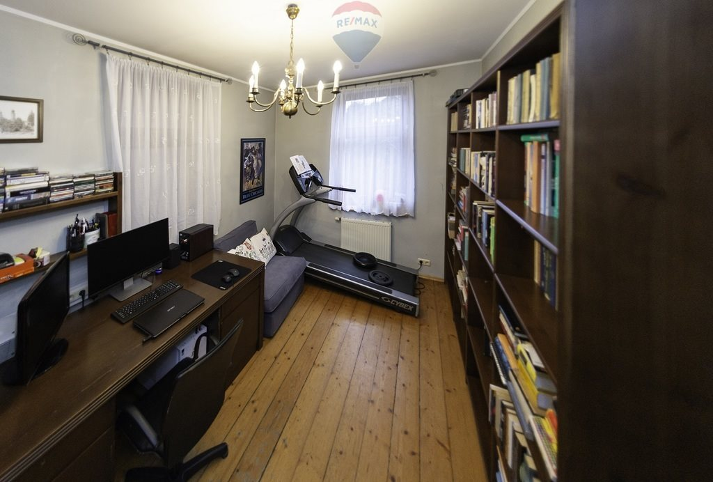 Dom na sprzedaż Bielsko-Biała  170m2 Foto 10