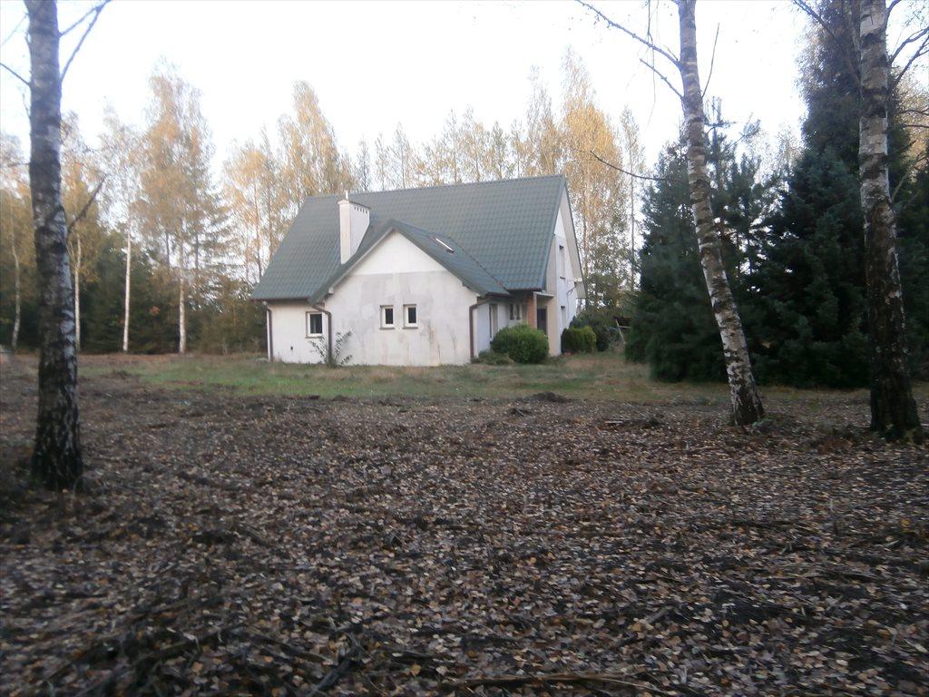 Dom na sprzedaż Przecław, Podlesie  140m2 Foto 14