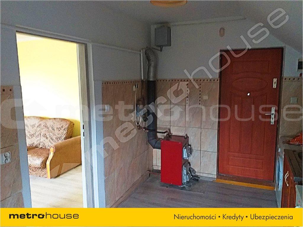 Mieszkanie dwupokojowe na sprzedaż Kowary, Kowary, Wiejska  39m2 Foto 6