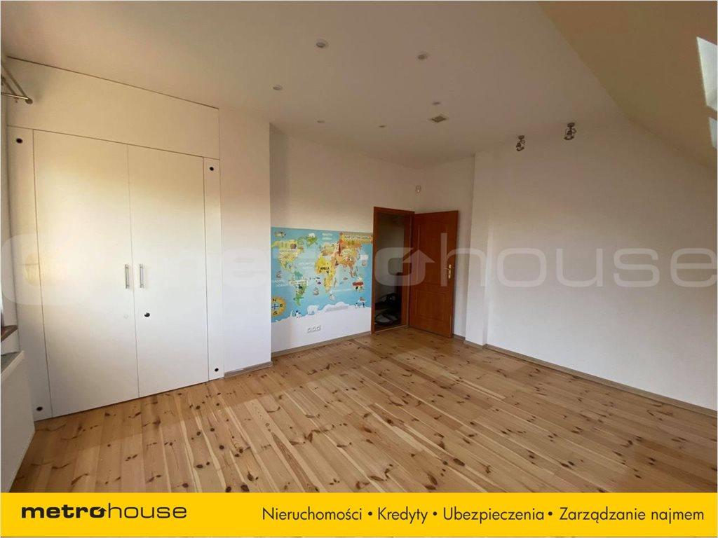 Dom na sprzedaż Wola Gołkowska, Piaseczno  295m2 Foto 5