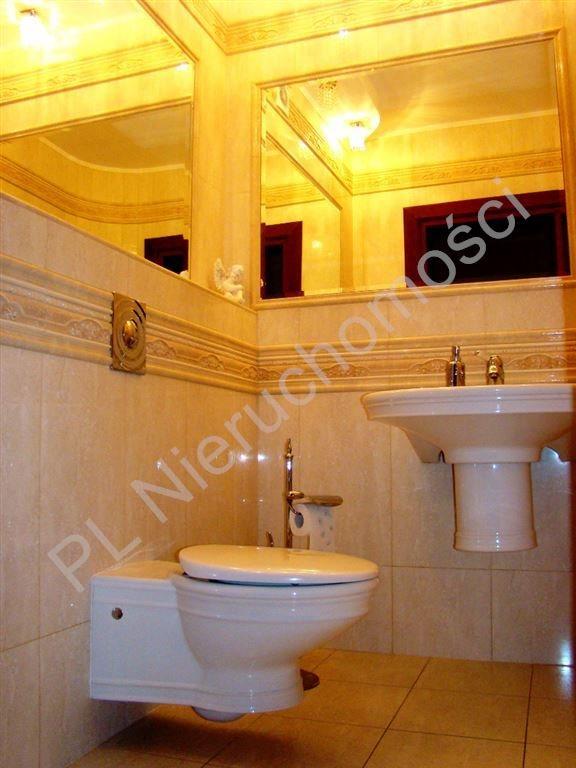 Dom na sprzedaż Żyrardów  480m2 Foto 8