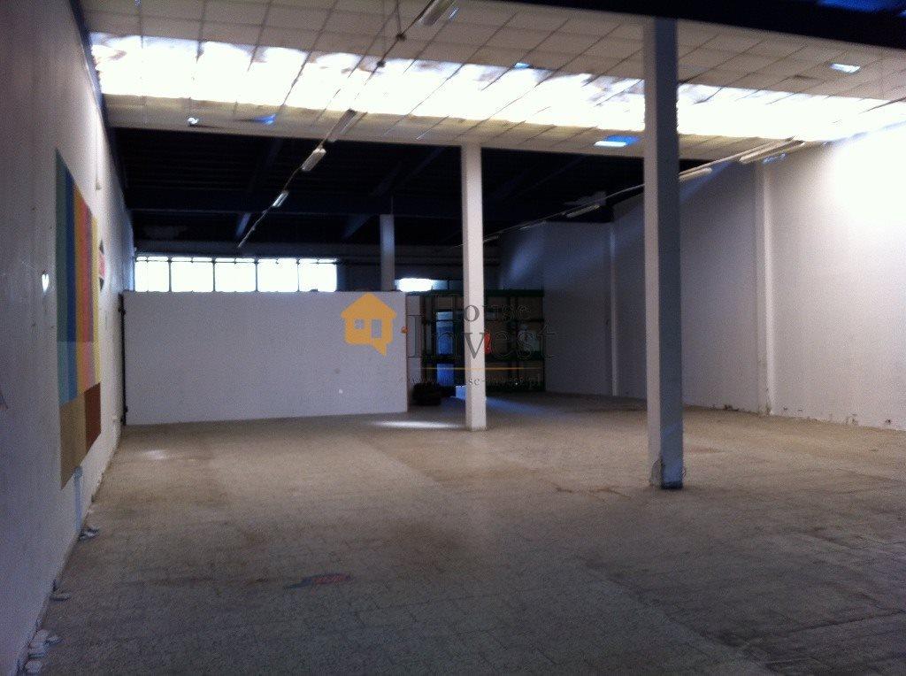 Lokal użytkowy na wynajem Legnica  720m2 Foto 3
