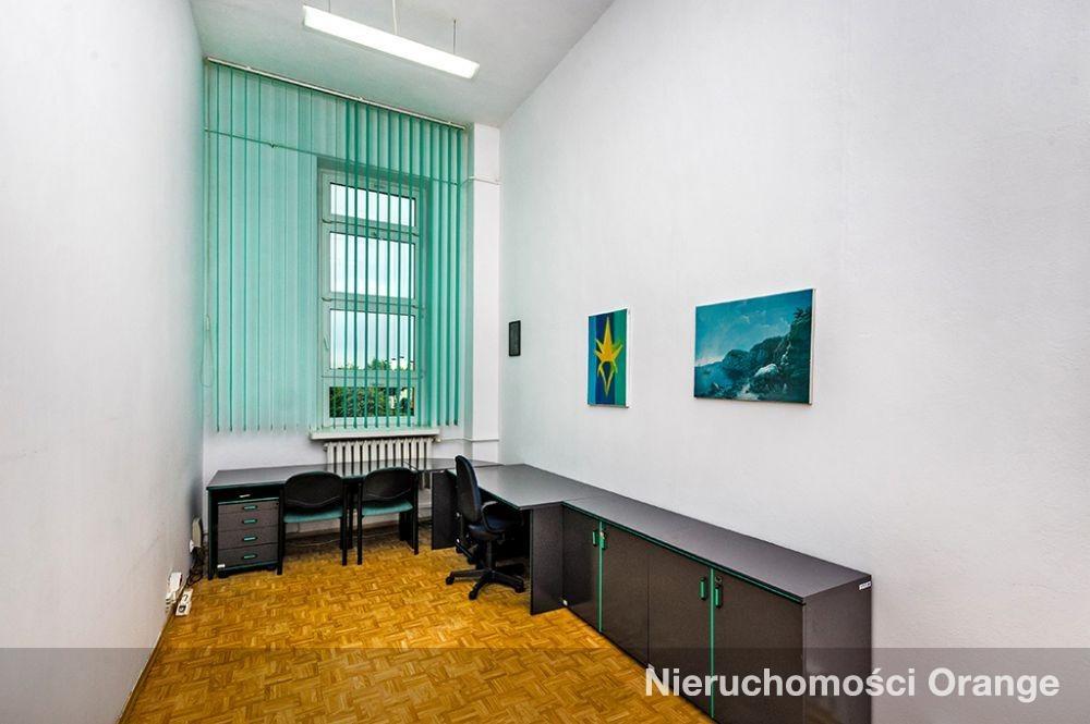 Lokal użytkowy na sprzedaż Włocławek  2186m2 Foto 8