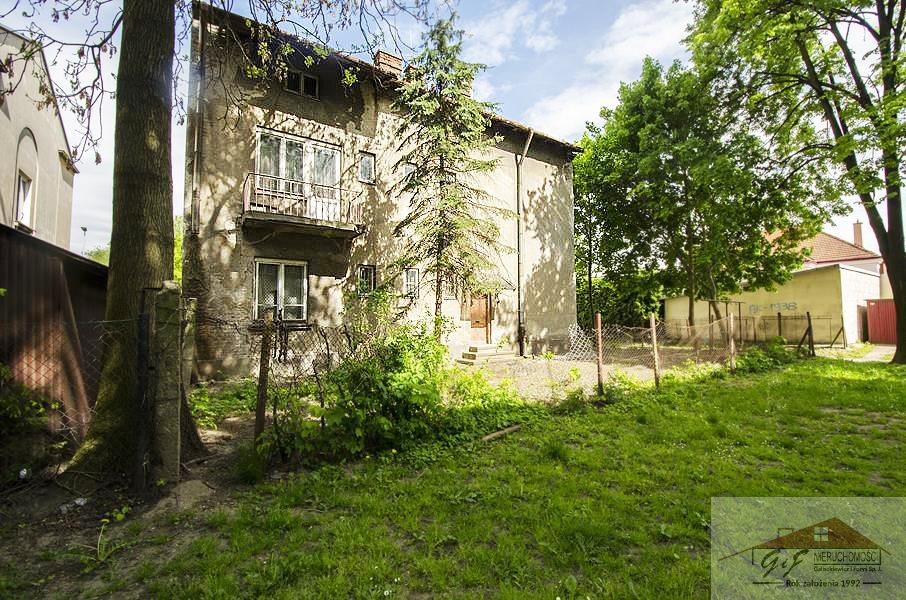 Dom na sprzedaż Jarosław, Jana Dobrzańskiego  300m2 Foto 4