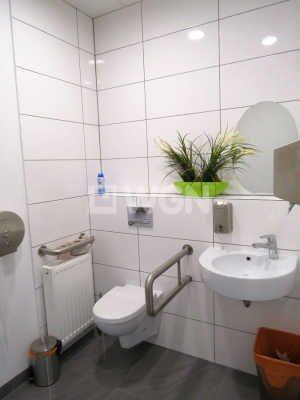 Lokal użytkowy na wynajem Wrocław, Fabryczna, Gądów Mały  35m2 Foto 4