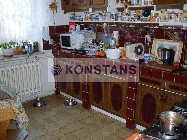 Lokal użytkowy na sprzedaż Warszawa, Mokotów, Sadyba  350m2 Foto 11