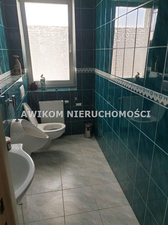 Lokal użytkowy na sprzedaż Teresin  6975m2 Foto 7
