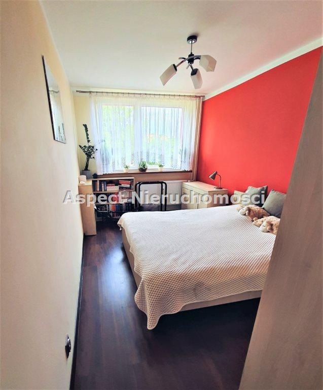 Mieszkanie trzypokojowe na sprzedaż Bytom, Stroszek  66m2 Foto 1