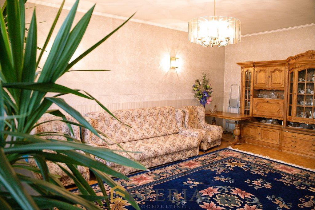 Dom na sprzedaż Łódź, Studzienna  310m2 Foto 8
