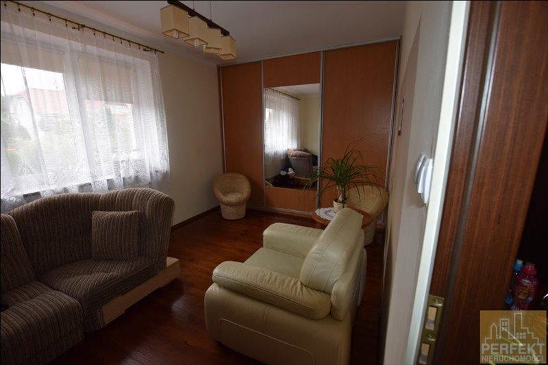 Dom na sprzedaż Olsztyn, Gutkowo, Wilgi  343m2 Foto 4
