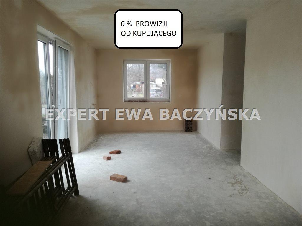 Dom na sprzedaż Częstochowa, Stradom  180m2 Foto 2