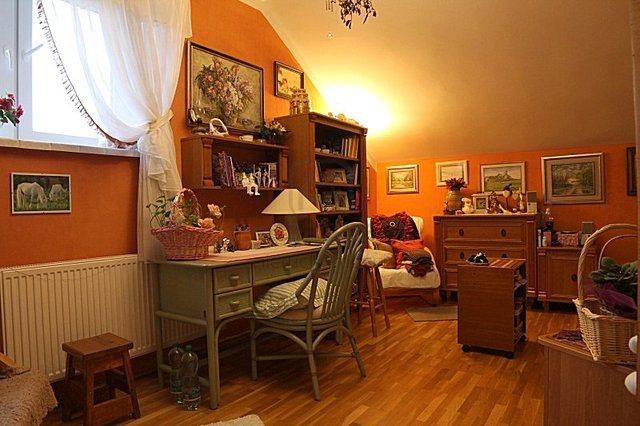Dom na sprzedaż Gorzów Wielkopolski, Os. Dolinki, Okólna  176m2 Foto 9