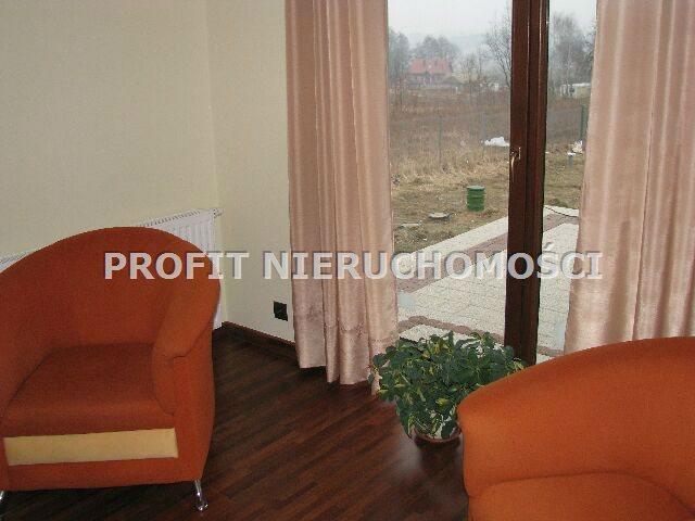 Dom na sprzedaż Okolice Dobra Nowiny  150m2 Foto 6