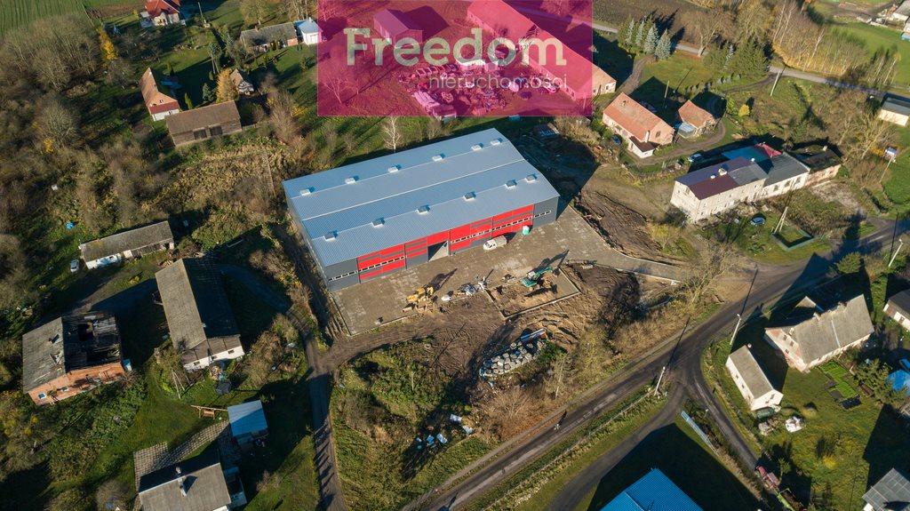Lokal użytkowy na wynajem Iława  2300m2 Foto 12