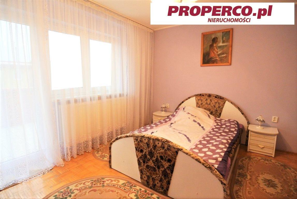 Lokal użytkowy na sprzedaż Łomianki, Wiejska  475m2 Foto 8
