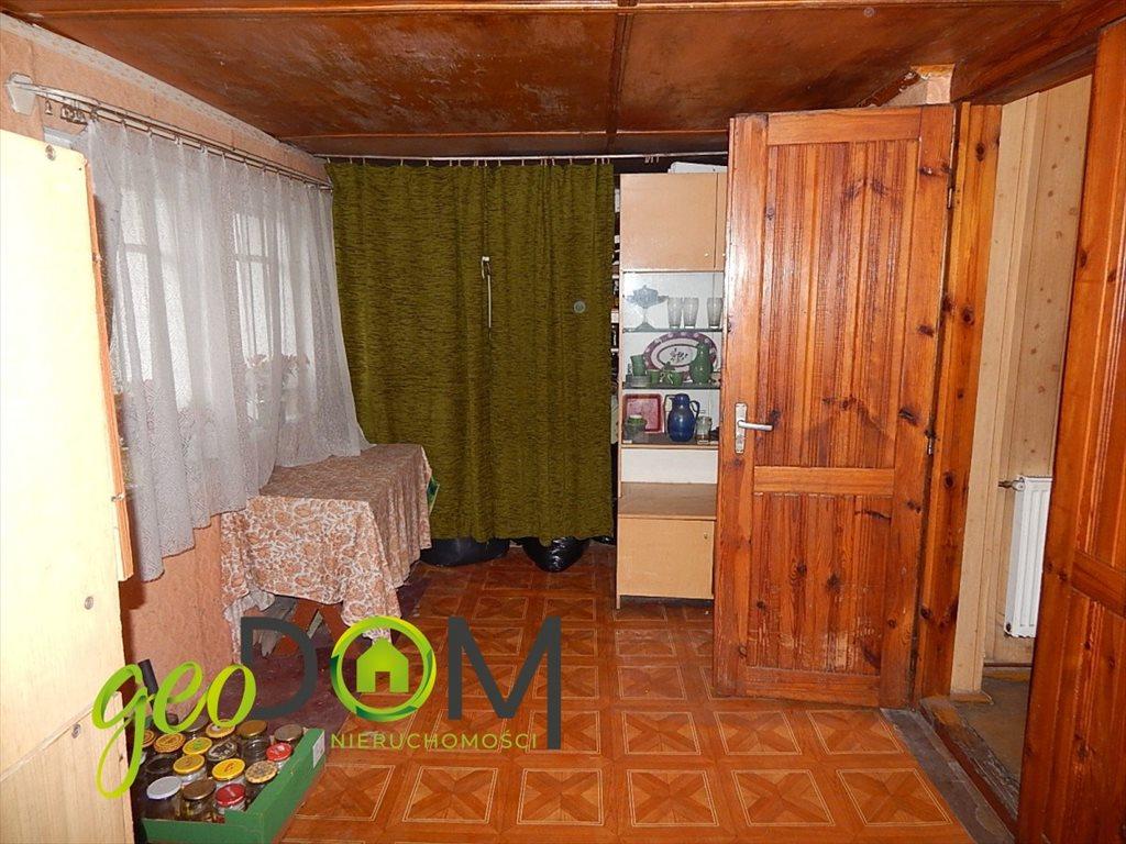 Dom na sprzedaż Okszów, Okszów-Kolonia, Kalinowa  80m2 Foto 8