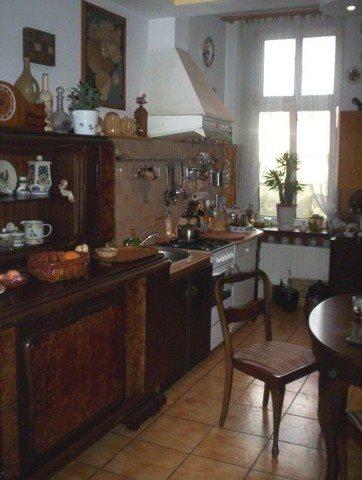 Mieszkanie czteropokojowe  na sprzedaż Szczecin, Śródmieście-Centrum, Monte Cassino  102m2 Foto 6