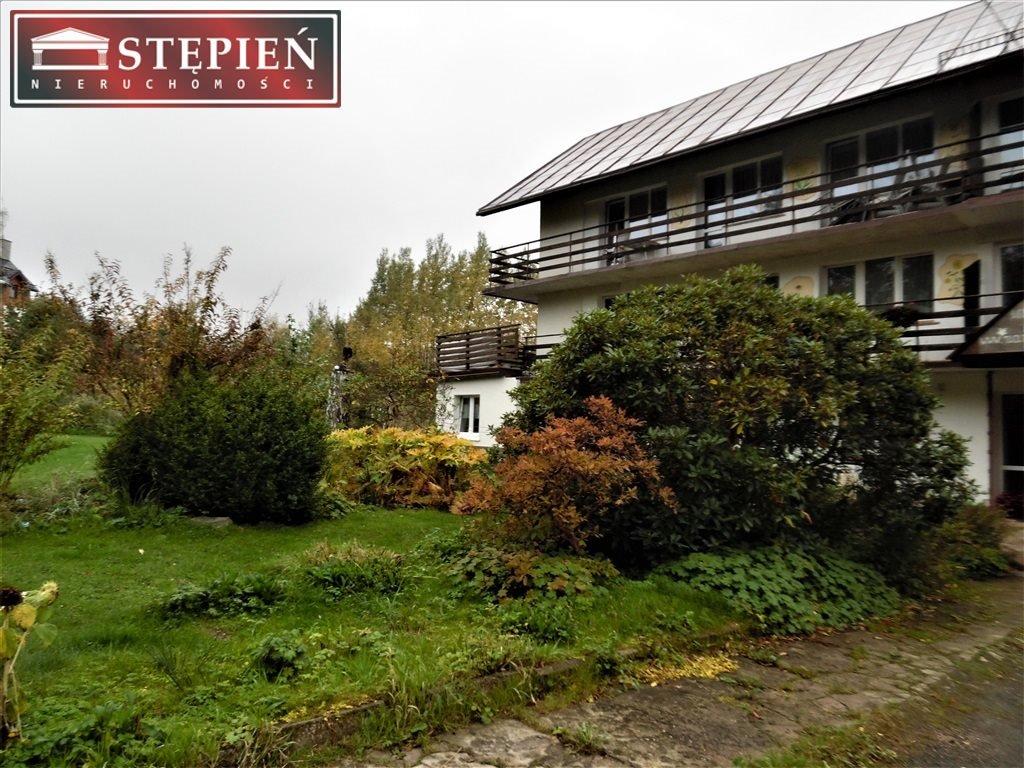 Dom na sprzedaż Karpacz  560m2 Foto 3