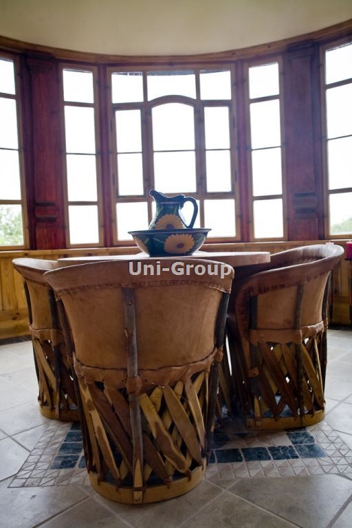 Dom na sprzedaż Karpacz  591m2 Foto 12