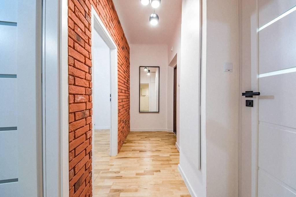 Mieszkanie dwupokojowe na sprzedaż Warszawa, Śródmieście, Bonifraterska  34m2 Foto 2
