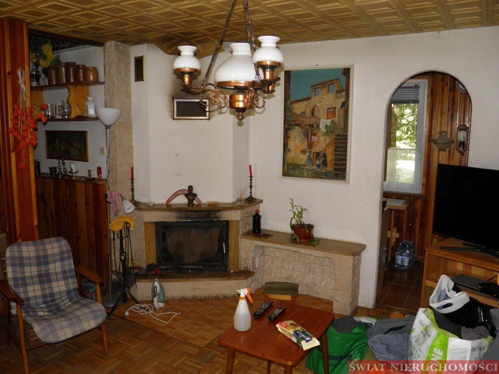 Dom na sprzedaż Sulistrowiczki  90m2 Foto 12