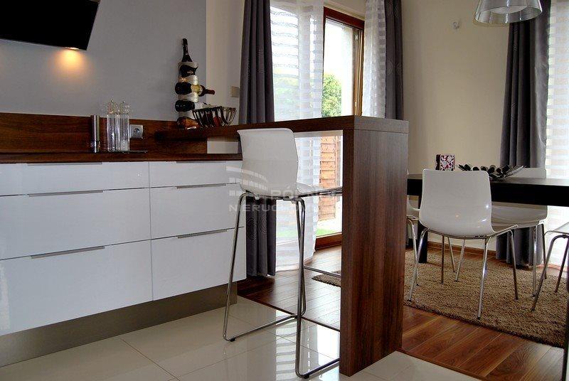 Dom na sprzedaż Wrocław, Stare Miasto, Okolice Legnickiej  335m2 Foto 8