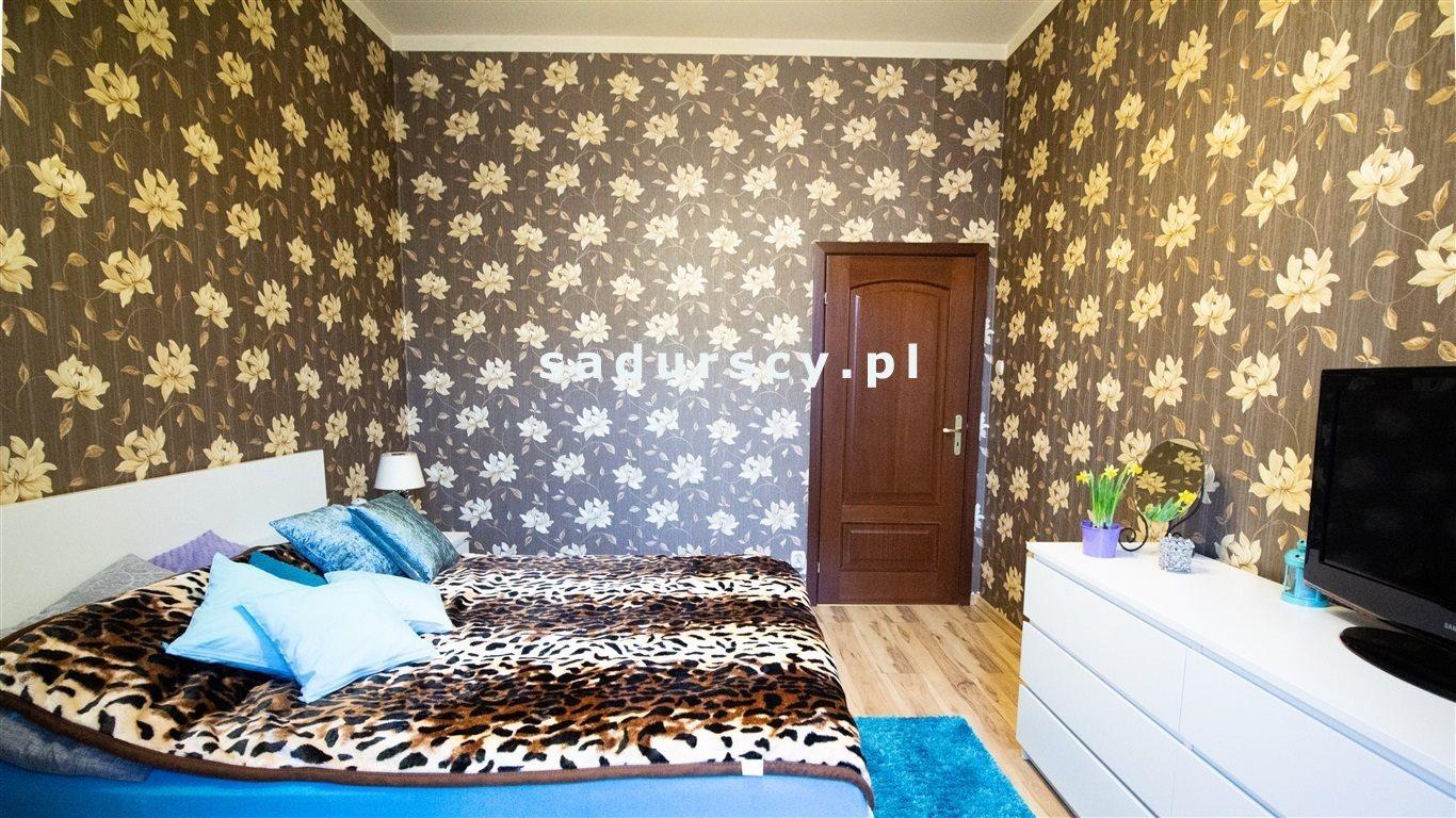 Mieszkanie czteropokojowe  na sprzedaż Wieliczka, Wieliczka, Kilińskiego  88m2 Foto 6