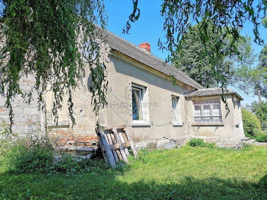 Dom na sprzedaż Bolemin  137m2 Foto 5