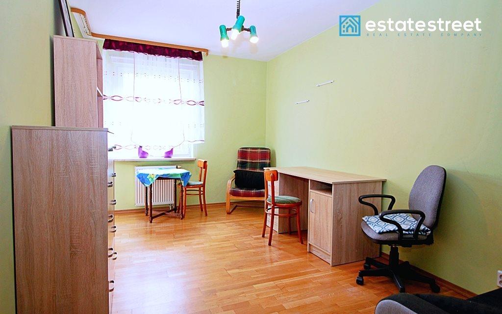 Mieszkanie dwupokojowe na wynajem Kraków, Bronowice Małe, Bronowice Małe, Bartosza Głowackiego  65m2 Foto 7