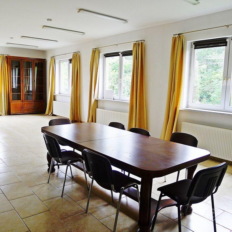 Dom na sprzedaż Rąbień AB  421m2 Foto 9